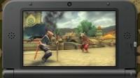 Untitled 3 200x112 - Fire Emblem: Awakening (Nintendo 3DS) [Critique]