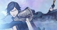 fire emblem awakening release date dlc news 1 200x106 - Fire Emblem: Awakening (Nintendo 3DS) [Critique]