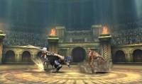 screenshot 3ds fire emblem awakening010 200x119 - Fire Emblem: Awakening (Nintendo 3DS) [Critique]