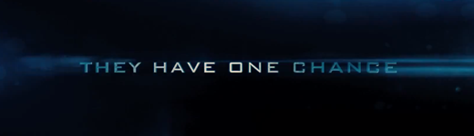 startrek 520x150 - Star Trek Into Darkness, nouvelle bande-annonce de 2 minutes!