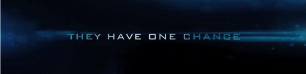 Star Trek Into Darkness, nouvelle bande-annonce de 2 minutes!