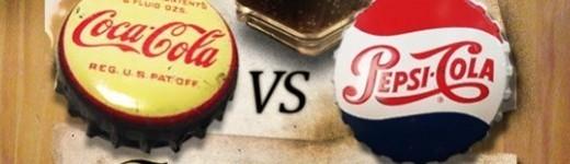 thumbnail 1364299653 520x150 - Coca-Cola vs. Pepsi [Infographique]