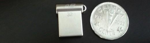 thumbnail 1364325445 520x150 - Patriot Autobahn, une clé USB pour voiture [Test]