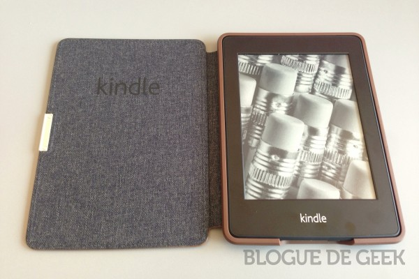 IMG 0315 600x400 - Kindle Paperwhite [Test]