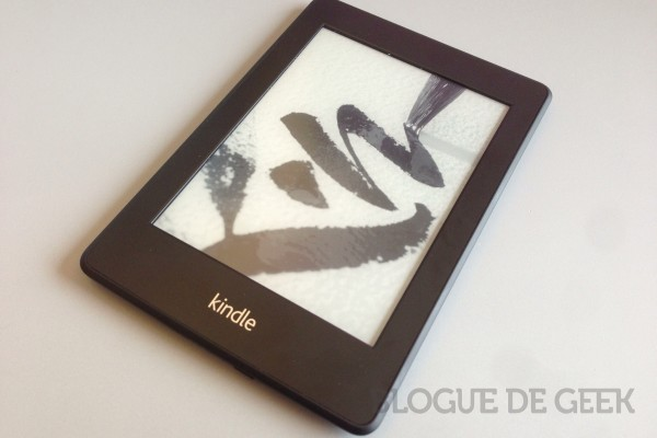IMG 0322 600x400 - Kindle Paperwhite [Test]