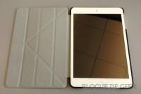 IMG 0427 200x133 - Étui Enigma de Cygnett pour iPad Mini