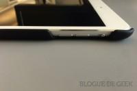 IMG 0429 200x133 - Étui Enigma de Cygnett pour iPad Mini