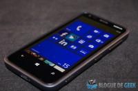 IMG 8043 imp 200x133 - Nokia Lumia 620 [Test]
