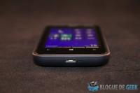 IMG 8044 imp 200x133 - Nokia Lumia 620 [Test]