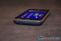 IMG 8045 imp 200x133 - Nokia Lumia 620 [Test]
