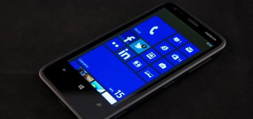 IMG 8048 imp 520x245 - Nokia Lumia 620 [Test]