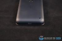 IMG 8050 imp 200x133 - Nokia Lumia 620 [Test]