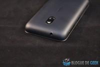 IMG 8051 imp 200x133 - Nokia Lumia 620 [Test]