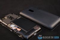 IMG 8052 imp 200x133 - Nokia Lumia 620 [Test]