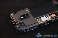 IMG 8053 imp 200x133 - Nokia Lumia 620 [Test]