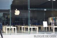 IMG 8150 imp 200x133 - Ouverture du Apple Store du Quartier Dix-30