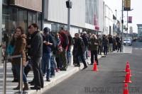 IMG 8183 imp 200x133 - Ouverture du Apple Store du Quartier Dix-30