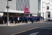 IMG 8195 imp 200x133 - Ouverture du Apple Store du Quartier Dix-30