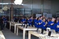 IMG 8196 imp 200x133 - Ouverture du Apple Store du Quartier Dix-30
