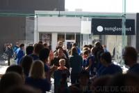 IMG 8214 imp 200x133 - Ouverture du Apple Store du Quartier Dix-30