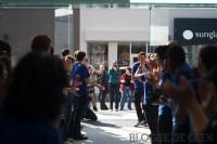 IMG 8223 imp 200x133 - Ouverture du Apple Store du Quartier Dix-30