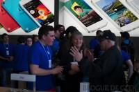 IMG 8247 imp 200x133 - Ouverture du Apple Store du Quartier Dix-30