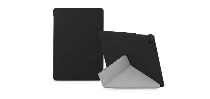 Étui Enigma de Cygnett pour iPad Mini