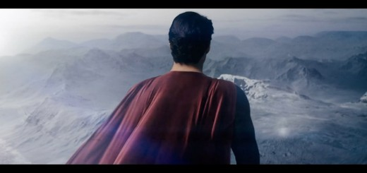 maxresdefault2 520x245 - Man of Steel, 3e bande-annonce!