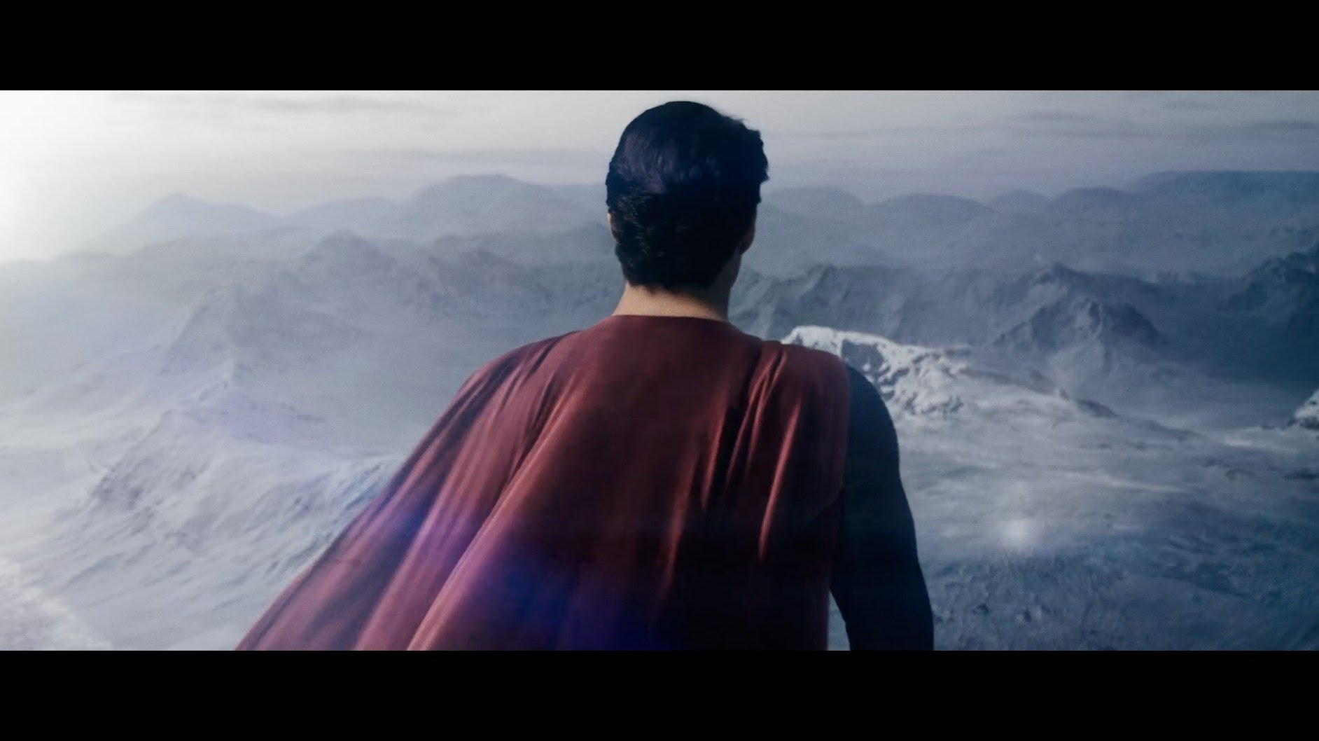 maxresdefault2 - Man of Steel, 3e bande-annonce!