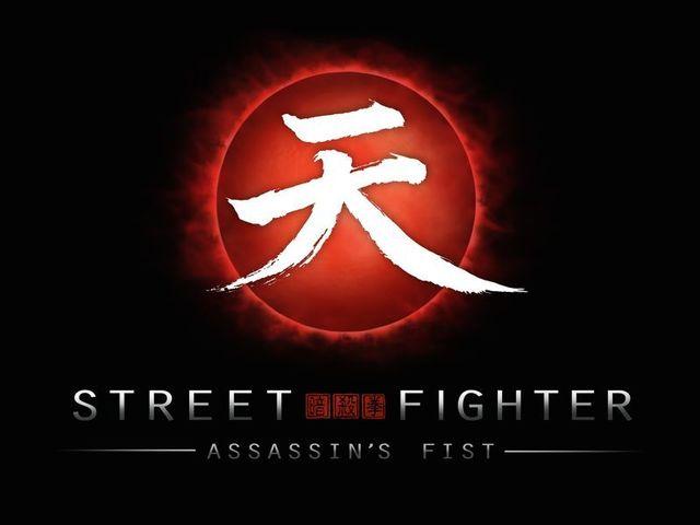 photo main1 - Street Fighter: Assassin's Fist, un live action de 2 heures!