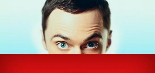 thumbnail 1366055185 520x245 - Tous les t-shirts de Sheldon [Infographique]