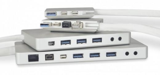 thumbnail 1366981712 520x245 - ZenDock, une station minimaliste pour MacBook Pro