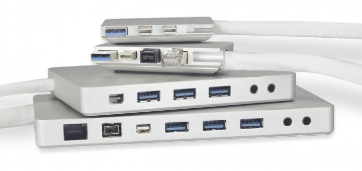 thumbnail 1366981712 - ZenDock, une station minimaliste pour MacBook Pro