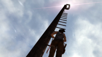 vlcsnap 00015 200x112 - Tomb Raider 2013 (PS3) [Critique]