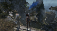 vlcsnap 00017 200x112 - Tomb Raider 2013 (PS3) [Critique]