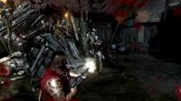 vlcsnap 00057 200x112 - Tomb Raider 2013 (PS3) [Critique]