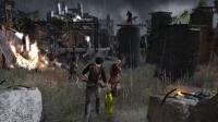 vlcsnap 00064 200x112 - Tomb Raider 2013 (PS3) [Critique]