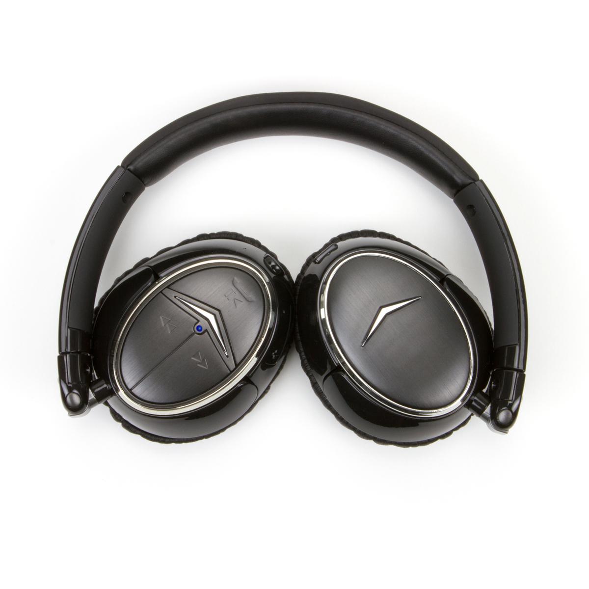 Image ONE Bluetooth