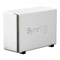 Synology DS213j