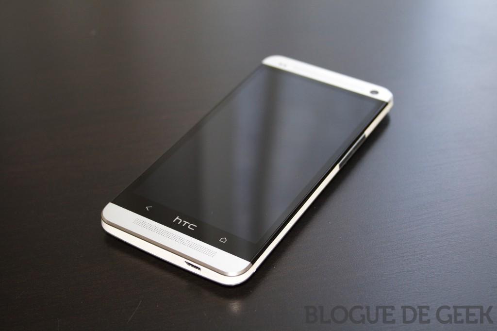 IMG 8355 imp 1024x682 - HTC One [Test]