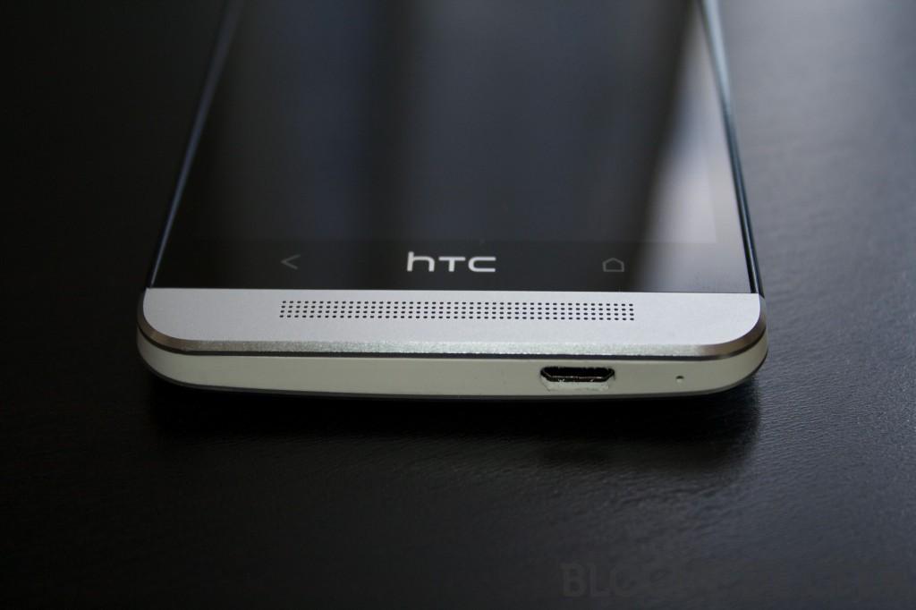IMG 8356 imp 1024x682 - HTC One [Test]