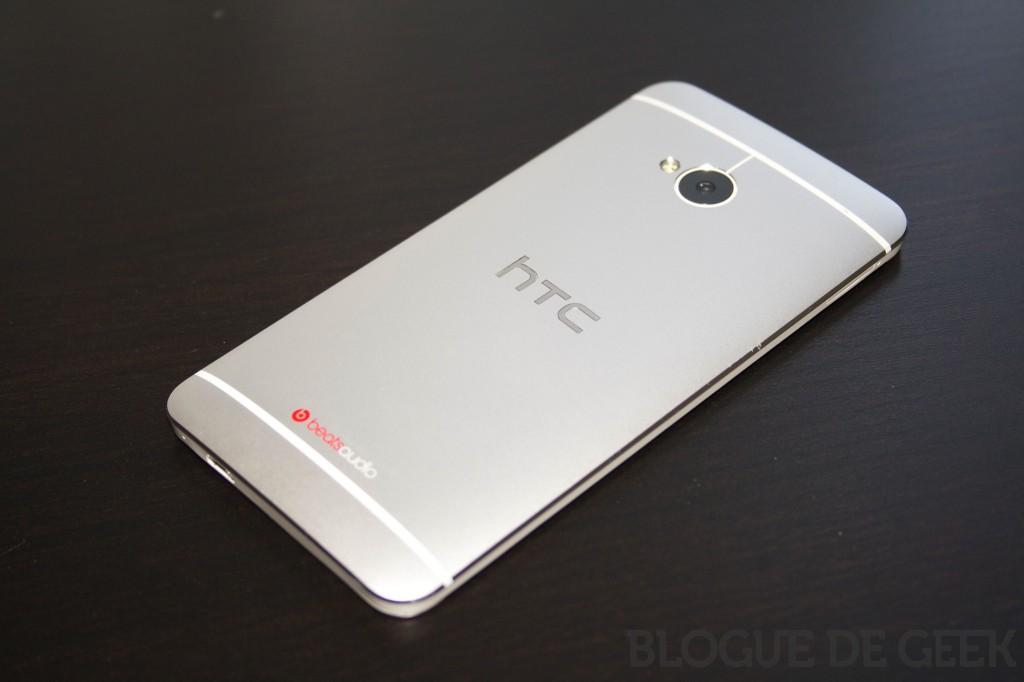 IMG 8359 imp 1024x682 - HTC One [Test]