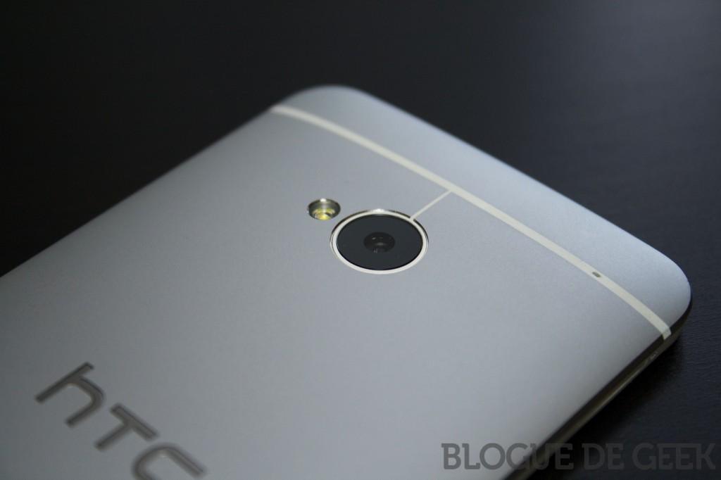 IMG 8361 imp 1024x682 - HTC One [Test]