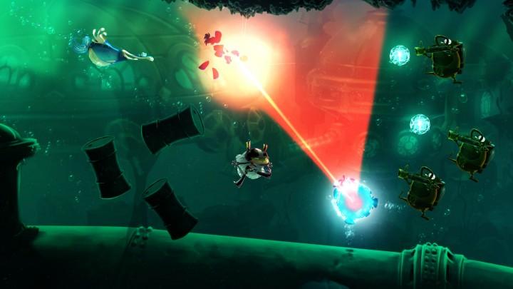RL_20000_Lums_Under_The_Sea_Laser_Attack