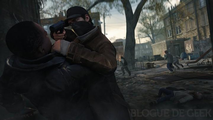 WatchDogs_Vigilante Wards Gang-imp