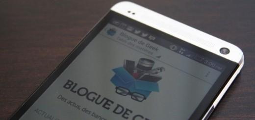 header image 1369849294 520x245 - HTC One [Test]