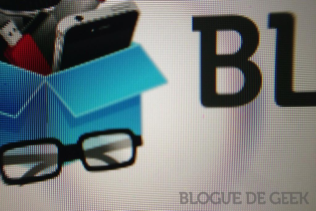"""image 9 1024x684 - MacBook Pro 13"""" avec écran Retina (2013)"""