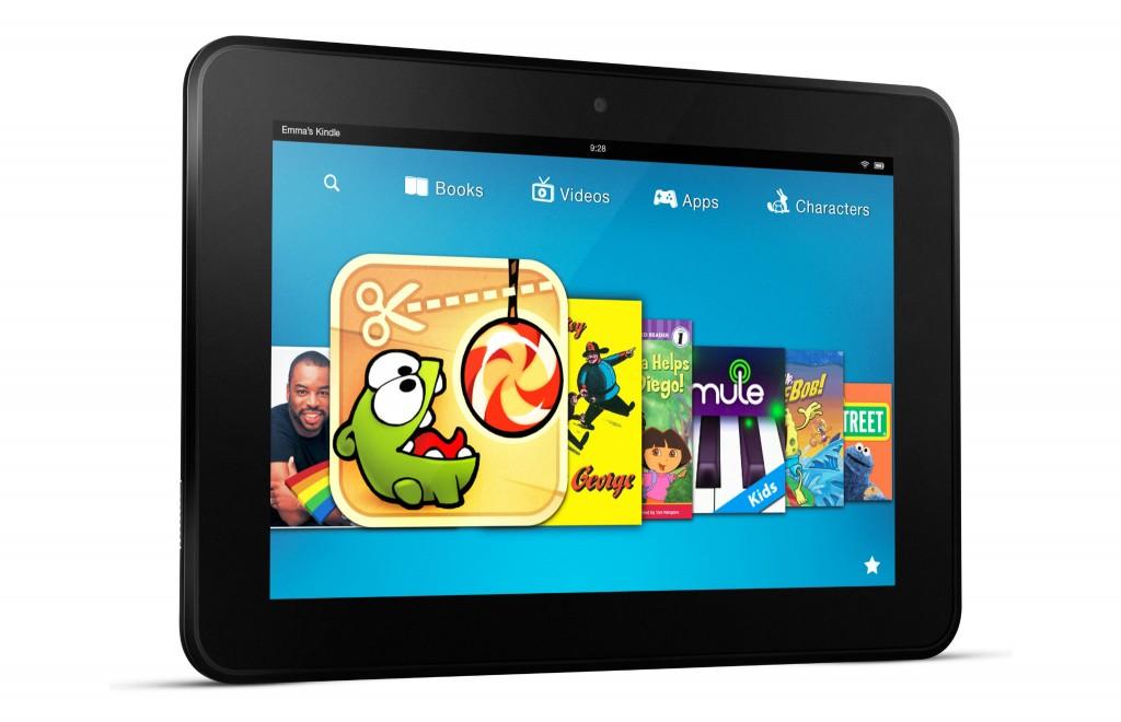 """kindlefirehd89.jpg 1024x660 - Les Kindle Fire HD et Fire HD 8.9"""" disponibles au Canada!"""