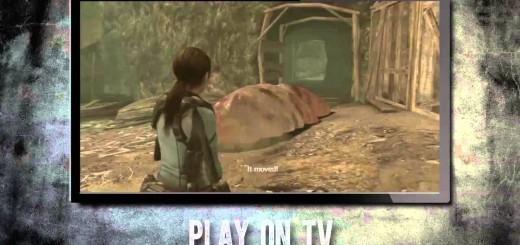 maxresdefault 1 520x245 - Resident Evil Revelations sur Wii U