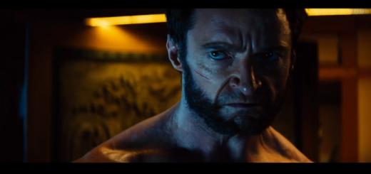 thumbnail 1367547764 520x245 - The Wolverine, nouvelle bande-annonce